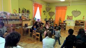 jaszbereny-szakmai-besz02