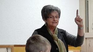 nyilt-03