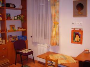 tiszafured-galeria-06